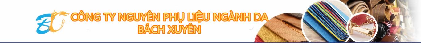 Nguyenphulieuda